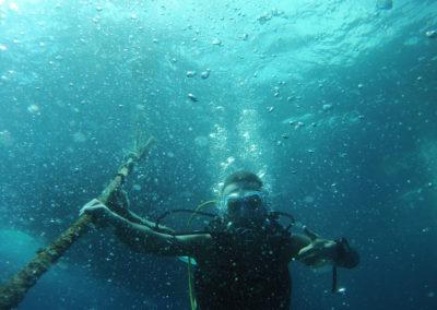 Arasub-civitanova-alle-isole-similan-thailandia-27.jpg