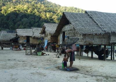 Arasub-civitanova-alle-isole-similan-thailandia (28)