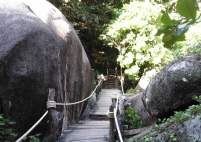Arasub-civitanova-alle-isole-similan-thailandia (29)