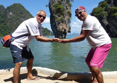 Arasub-civitanova-alle-isole-similan-thailandia (31)