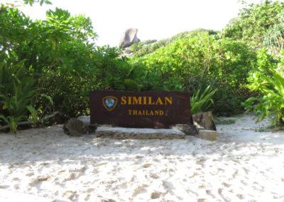 Arasub-civitanova-alle-isole-similan-thailandia (33)