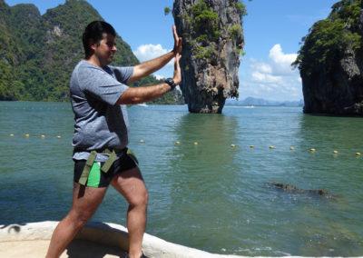 Arasub-civitanova-alle-isole-similan-thailandia (34)
