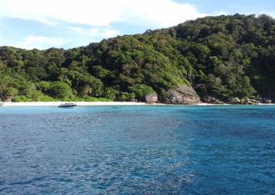 Arasub-civitanova-alle-isole-similan-thailandia (37)