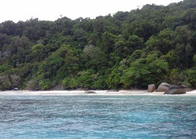 Arasub-civitanova-alle-isole-similan-thailandia (39)