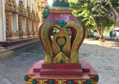 Arasub-civitanova-alle-isole-similan-thailandia (4)