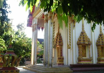 Arasub-civitanova-alle-isole-similan-thailandia (40)
