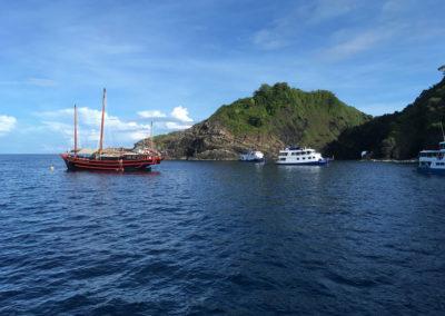 Arasub-civitanova-alle-isole-similan-thailandia (43)
