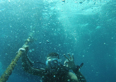 Arasub-civitanova-alle-isole-similan-thailandia-44.jpg