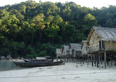 Arasub-civitanova-alle-isole-similan-thailandia (45)