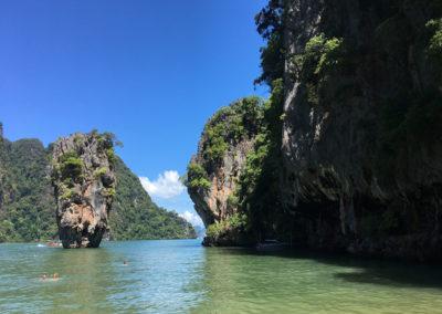 Arasub-civitanova-alle-isole-similan-thailandia (48)