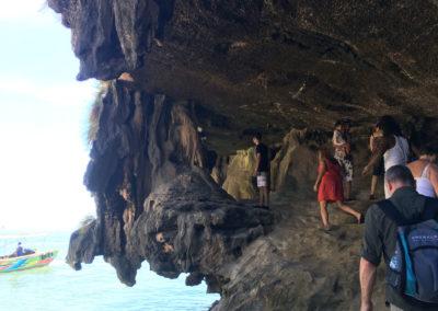 Arasub-civitanova-alle-isole-similan-thailandia (49)