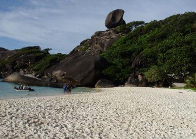 Arasub-civitanova-alle-isole-similan-thailandia (55)