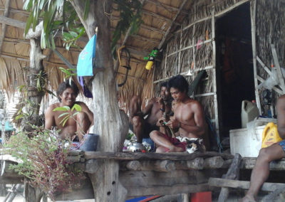Arasub-civitanova-alle-isole-similan-thailandia (56)