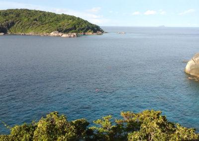 Arasub-civitanova-alle-isole-similan-thailandia (57)