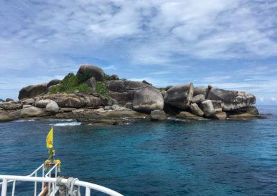 Arasub-civitanova-alle-isole-similan-thailandia (58)