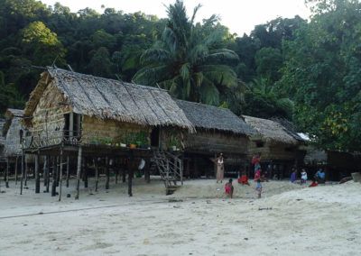 Arasub-civitanova-alle-isole-similan-thailandia (59)