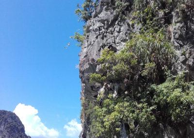 Arasub-civitanova-alle-isole-similan-thailandia (6)