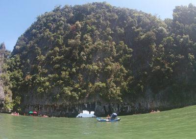Arasub-civitanova-alle-isole-similan-thailandia-61.jpg