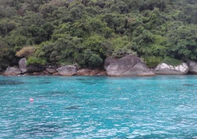 Arasub-civitanova-alle-isole-similan-thailandia (62)