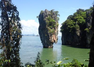 Arasub-civitanova-alle-isole-similan-thailandia (63)