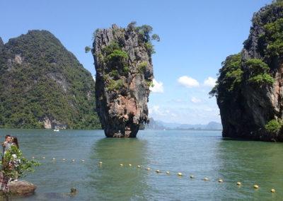 Arasub-civitanova-alle-isole-similan-thailandia (65)