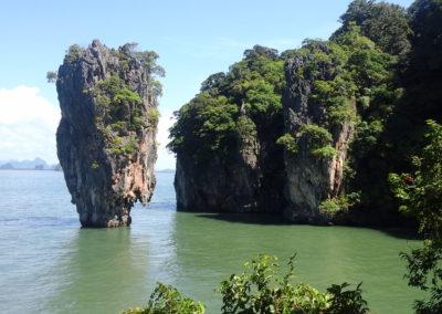 Arasub-civitanova-alle-isole-similan-thailandia (67)