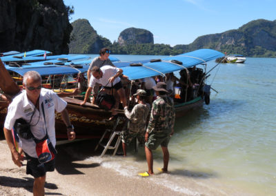 Arasub-civitanova-alle-isole-similan-thailandia (68)