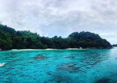 Arasub-civitanova-alle-isole-similan-thailandia (71)