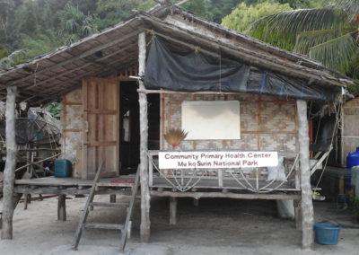 Arasub-civitanova-alle-isole-similan-thailandia (73)