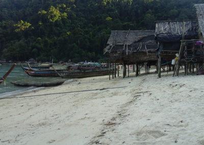 Arasub-civitanova-alle-isole-similan-thailandia (78)