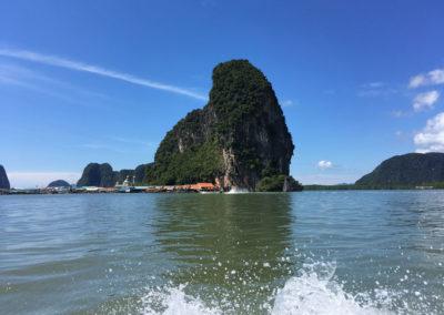 Arasub-civitanova-alle-isole-similan-thailandia (80)