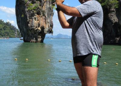 Arasub-civitanova-alle-isole-similan-thailandia (81)