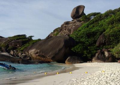 Arasub-civitanova-alle-isole-similan-thailandia (82)