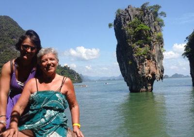 Arasub-civitanova-alle-isole-similan-thailandia (83)