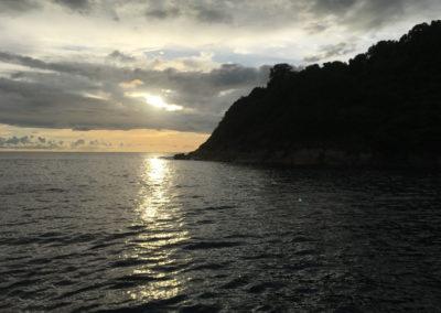 Arasub-civitanova-alle-isole-similan-thailandia (84)