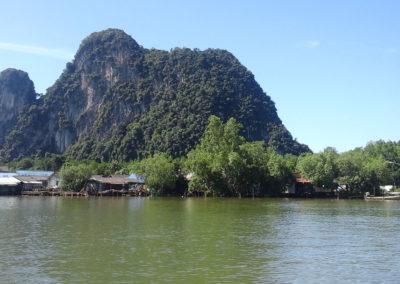 Arasub-civitanova-alle-isole-similan-thailandia (86)