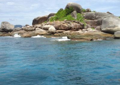 Arasub-civitanova-alle-isole-similan-thailandia (87)