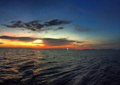 Arasub-civitanova-alle-isole-similan-thailandia (95)