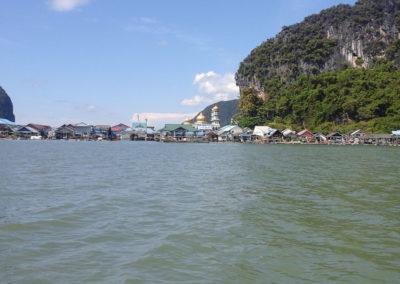 Arasub-civitanova-alle-isole-similan-thailandia (96)
