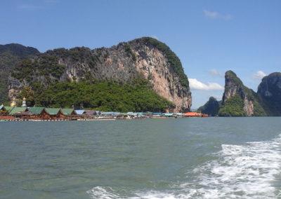 Arasub-civitanova-alle-isole-similan-thailandia (97)