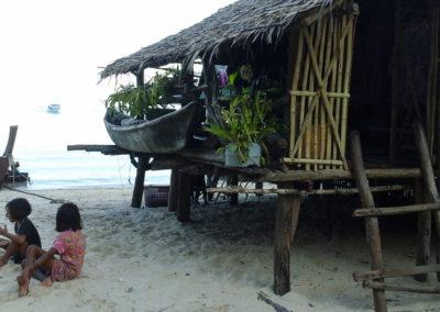 Arasub-civitanova-alle-isole-similan-thailandia (98)