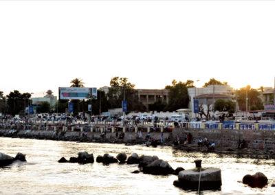 Arasub-civitanova-in-crociera-port-sudan (68)