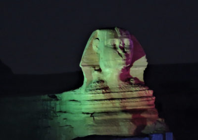 Arasub-civitanova-in-crociera-port-sudan (77)